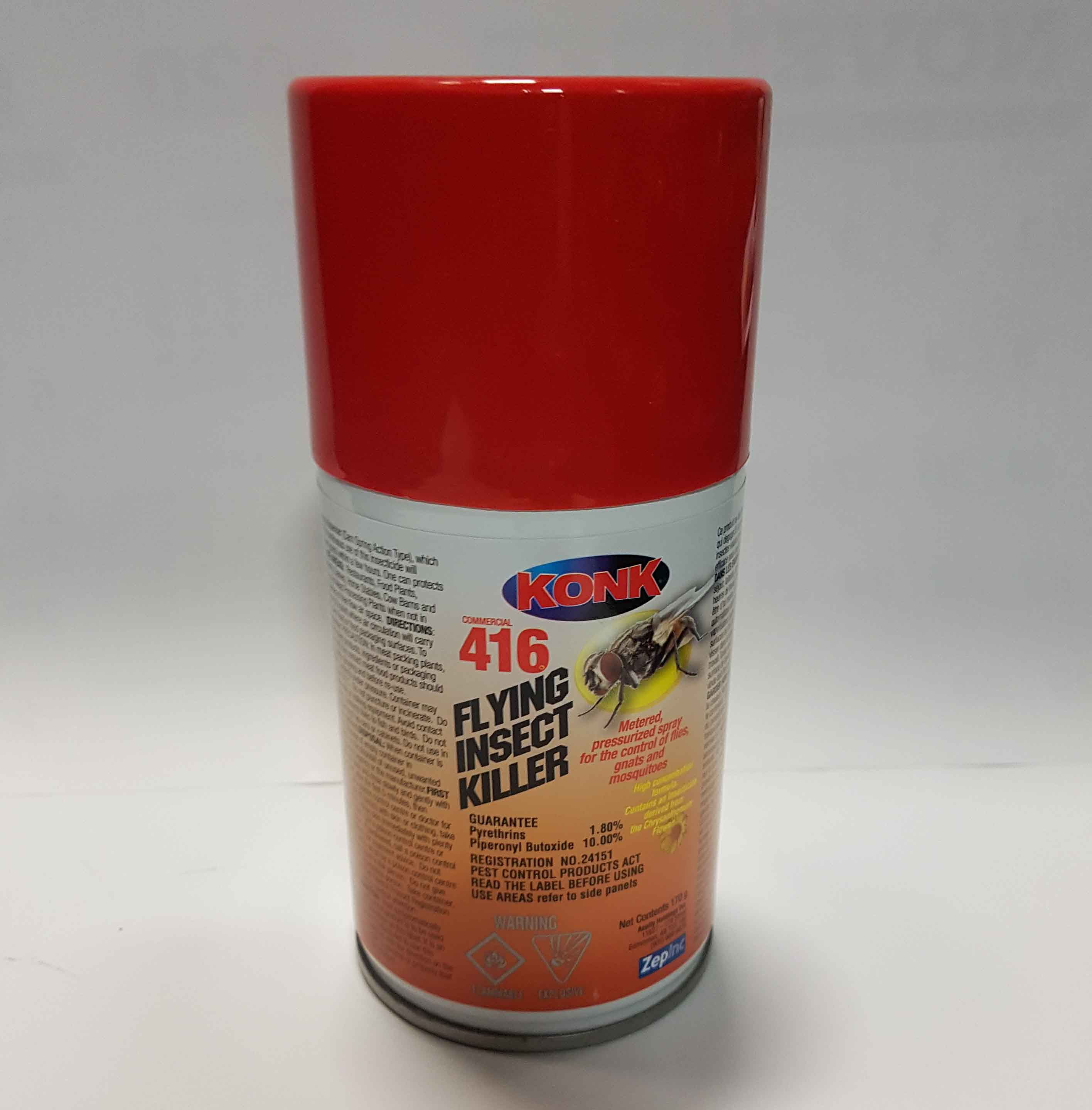 KONK 416 Flying Insect Killer