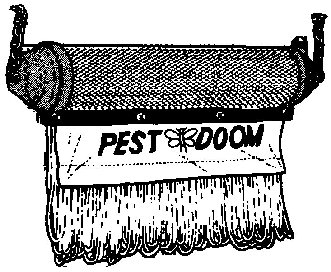Kane Veterinary Supply - Catalog Search