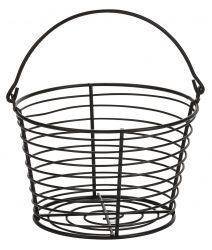 Egg Basket - 3 Dozen