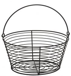 Egg Basket - 8 Dozen