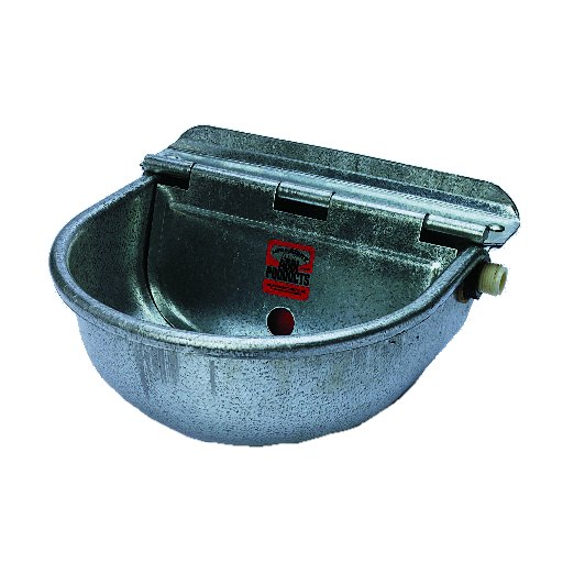 Waterer - Automatic - With Float
