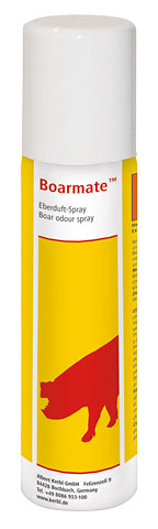 Boarmate - Boar Scent Spray