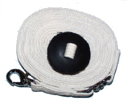 Lunge Line - German Cord