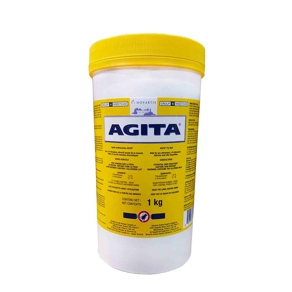 Agita Fly Bait