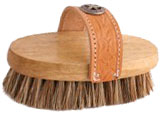 Brush - Cowboy Union Fiber