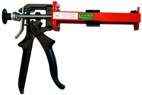 Bovi-Bond - Dispensing Gun - Premium