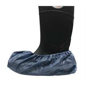Shoe Covers - Anti-Skid