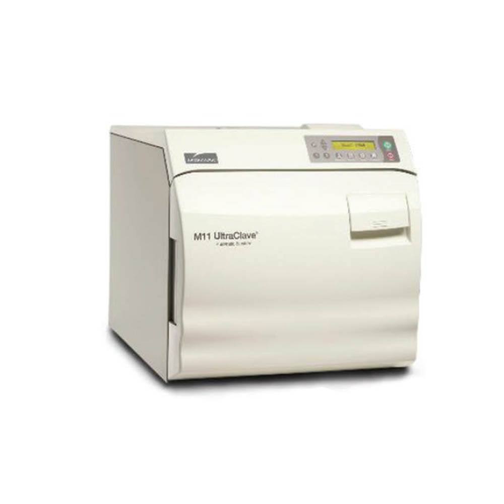 M11 UltraClave® Automatic Sterilizer