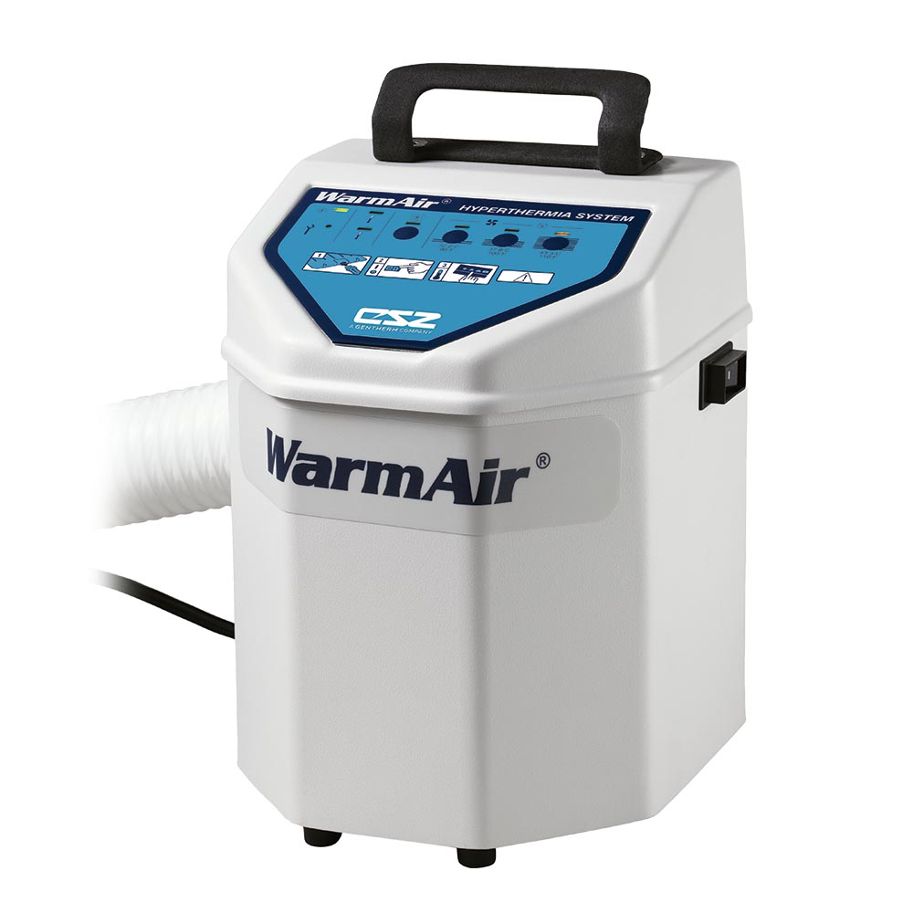 WarmAir® Patient Warming System