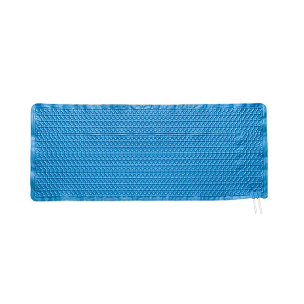 Maxi-Therm® Single-Patient Use Hyper-Hypothermia Blankets