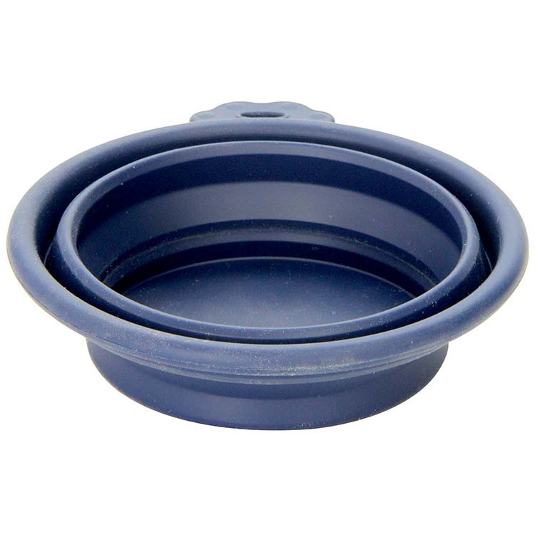 Travel Bowl - Silicone