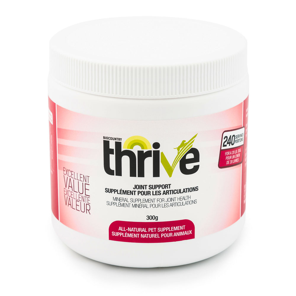 Thrive Joint Support