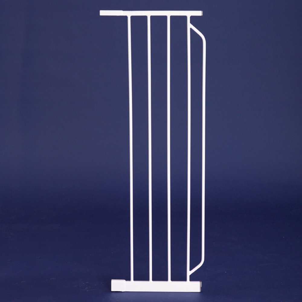 Gate Extension - X-Tall Gates